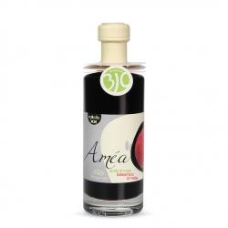 AMEA Organic Apple Vinegar...