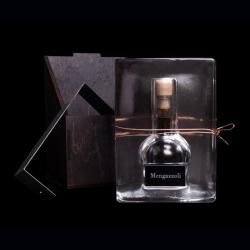 Limited Edition - Cuore Nero